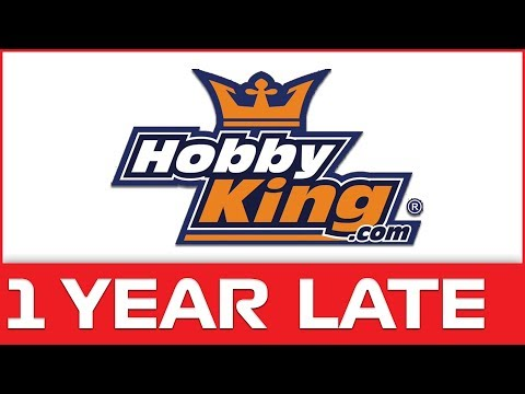 is-hobbyking-one-year-too-late