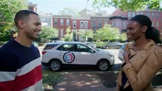 PSA Group chooses Washington, DC to start car sharing service
