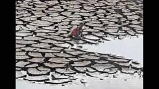 Planetinha Água 0001