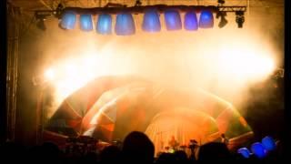 Animal Collective Live (@Festival Ceremonia, México 14-09-13) (Audio)
