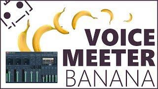tutorial voicemeeter - मुफ्त ऑनलाइन वीडियो