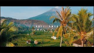 Орел и Решка такое Бали не покажут. Индонезия на изнанку. Travel Амед Bali.