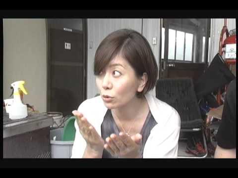 草野満代-美熟女アナウンサーのパンチラ・胸チラ・フェラ顔のエロ画像19枚! | エロ画像村