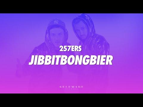 Jibbitbongbier