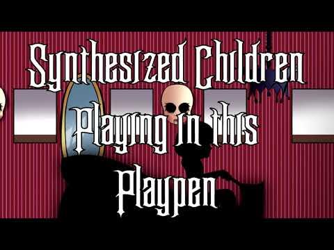 (VOCALOID ORIGINAL) Playground of the Past [Hatsune Miku English V4x]