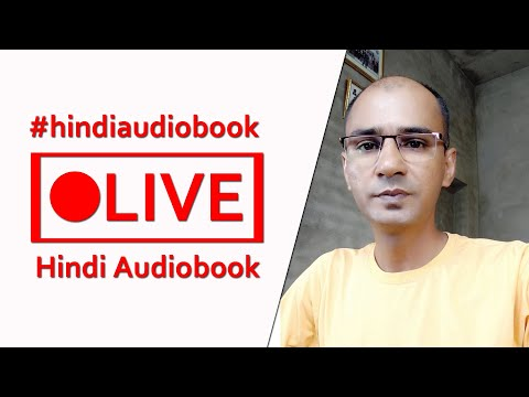 Live Q&A Hindi Audiobook