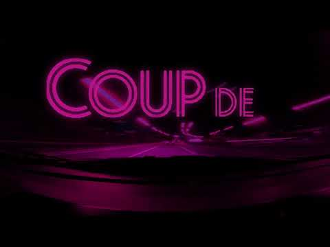 Miles Kane - Coup De Grace [Lyric Video]