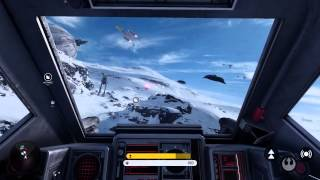 VideoImage2 Star Wars Battlefront