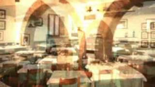 preview picture of video 'LE LOGGE RISTORANTE PIZZA SOVICILLE (SIENA)'
