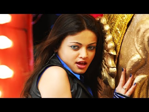 Download Sneha Ullal - Latest 2018 South Indian Super Dubbed Action Film ᴴᴰ - Qayamat The Hero HD Mp4 3GP Video and MP3