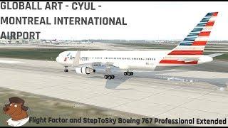 hkjk x-plane 11 - TH-Clip