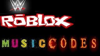 roblox rocitizens music codes