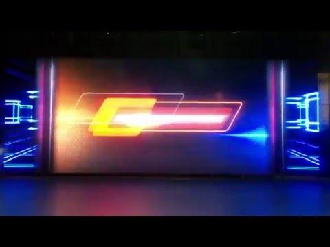 youtube video id vs9MNcF8Ic4