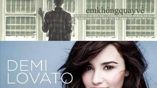 Em Không Quay Về / Let It Go ( Mashup ) - Hoàng Tôn ft Yanbi vs Demi Lovato