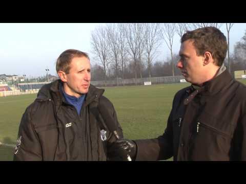 Wywiad z trenerem Piotrem Kupką.mp4