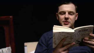 Anacondaz — Поезда (Official Music Video)