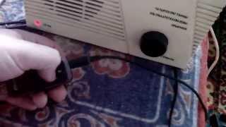 как сделать? Усилитель из радио, для МР3 или телефона