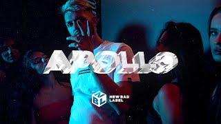 Blacha Apollo 🚀 Prod Chivas