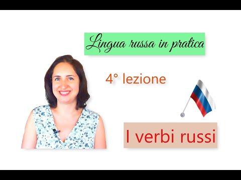 Video di sesso gratis mamma russa