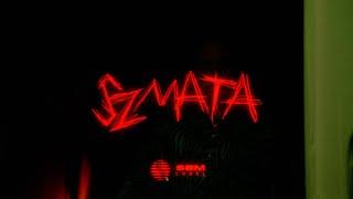 Kadr z teledysku Szmata tekst piosenki Mata