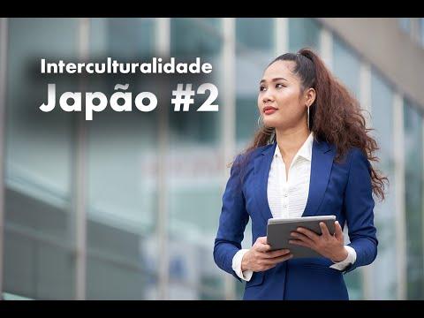INTERCULTURALIDADE JAPÃO 2