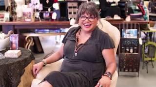 Adelante Healthcare - Creating Healthy Communities - Rosie