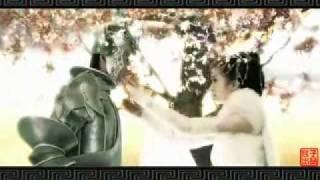 仙剑奇侠传三MV- 千年泪