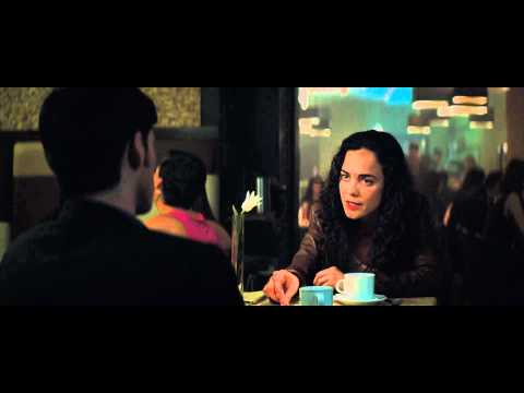 The Rite | trailer #2 US (2011)