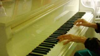 Malinac Lay Labi - Filipino Music - Piano