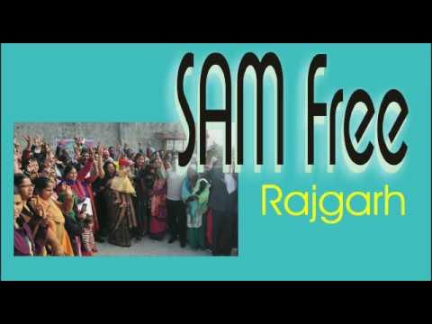 SAM free Rajgarh