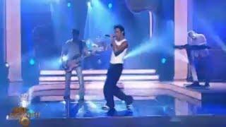 Double You - Please Don't Go Live (Hit Giganten)