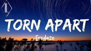 torn apart Free MP3 Download