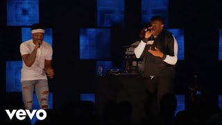 Lotto Boyzz - Birmingham (Anthem) (Live) - Vevo @ The Great Escape 2018 - Video Youtube
