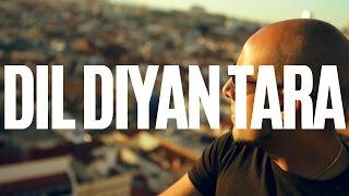 Dil Diyan Tara  Mc Special