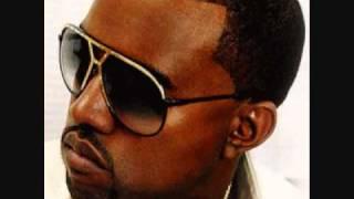 Forever - Drake Ft Kanye West, Lil Wayne And Eminem Lyrics