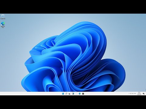 Oh God Windows 11