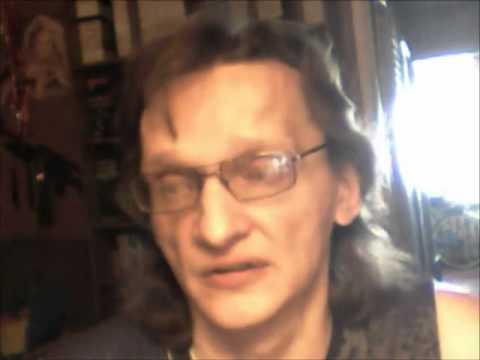 Лечение простатита лекарства украина