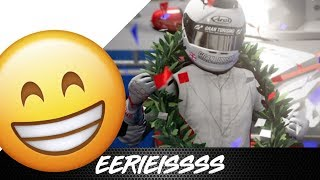 "GT Sport Beginner to Winner Series Episode #12 ""FINALLY!!"""
