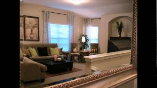 Bonus Room Ideas | Upstairs Bonus Room Ideas | Teen Bonus Room Ideas