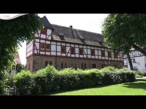 Tanzschule regensburg single