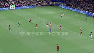 Everton vs West Ham 0-1 HIGHLIGHTS AND GOALS | PREMIER LEAGUE 2021/22