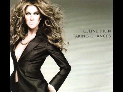 A world to believe in - Celine Dion (Instrumental)
