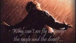 Why Do We Always Hurt The One We Love - Dan Hill