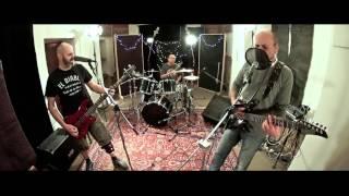 Fkletzi - Řeka (FPM Live Session)