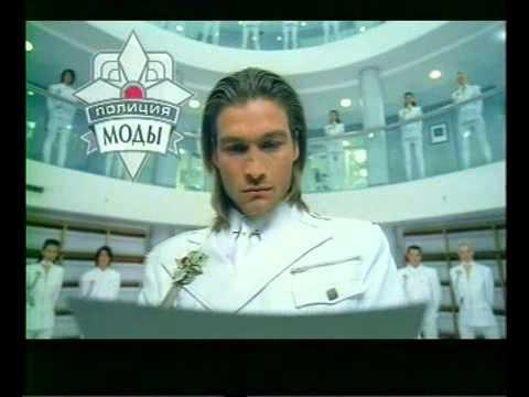 Nokia Commercial