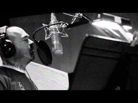 Aaron Lewis Country Boy Official Video Chords