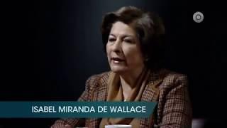 Línea Directa - Isabel Miranda de Wallace