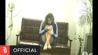 [MV] Paradise (Intro)   루시(LUCY)