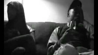 Michael Lewis Boring Music Video