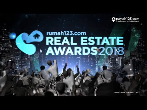 mp4 Real Estate Terbaik Di Indonesia, download Real Estate Terbaik Di Indonesia video klip Real Estate Terbaik Di Indonesia